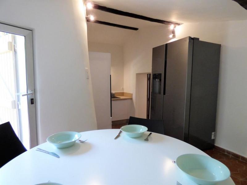 Sale house / villa Salernes 504000€ - Picture 7