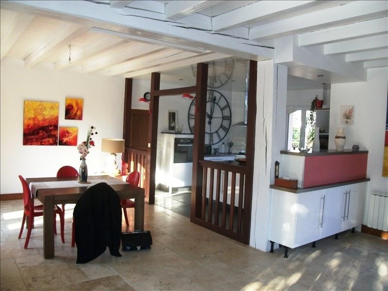 Vente maison / villa Perigueux 499000€ - Photo 4