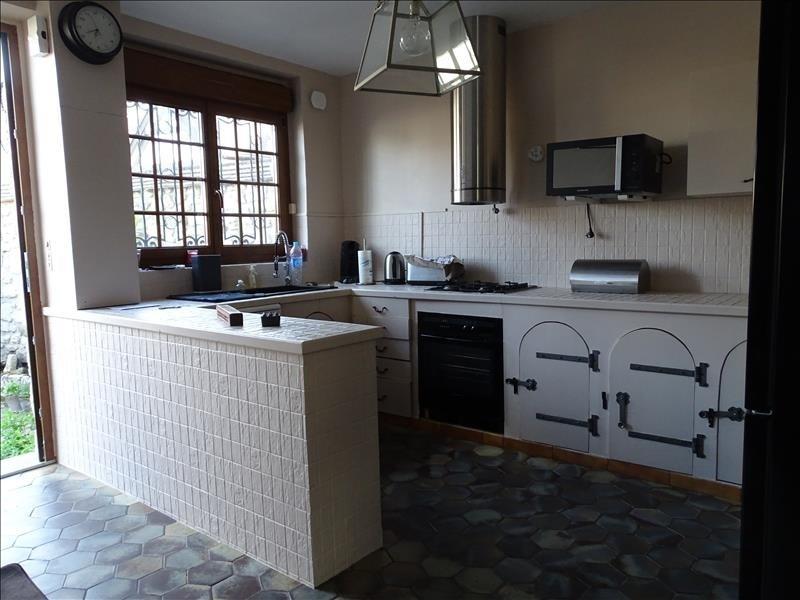 Vendita casa Chambly 304500€ - Fotografia 2