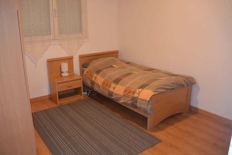 Rental house / villa St michel sur orge 1450€ CC - Picture 9