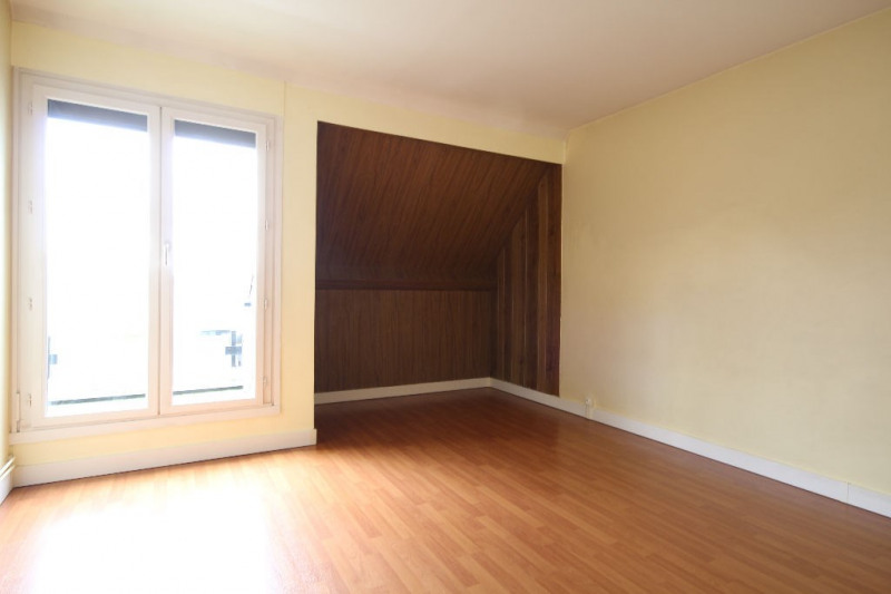 Vente appartement Fourqueux 585 000€ - Photo 6