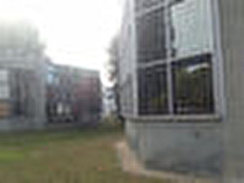 Location Bureau Bruges 0