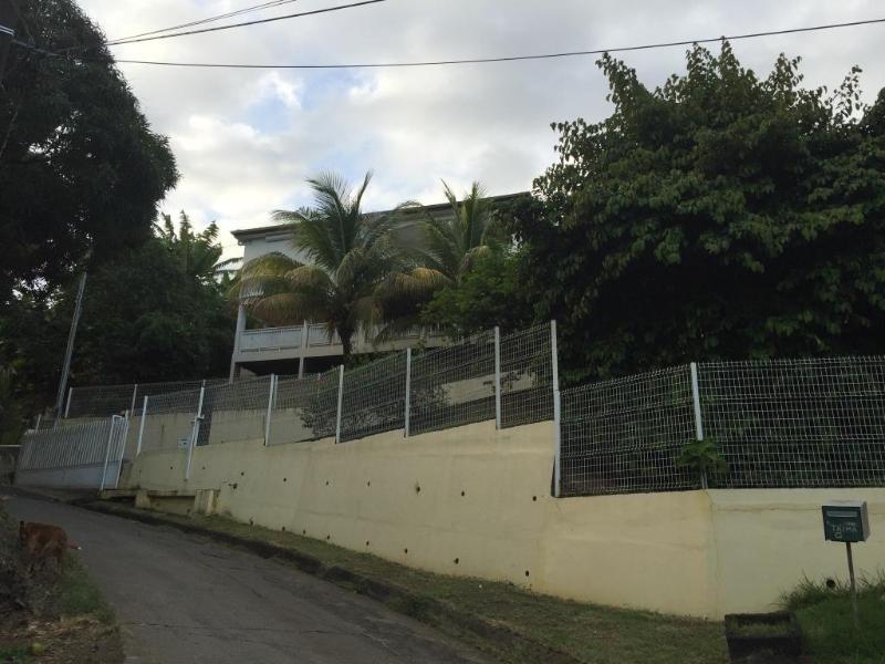 Vente maison / villa La trinité 318000€ - Photo 3