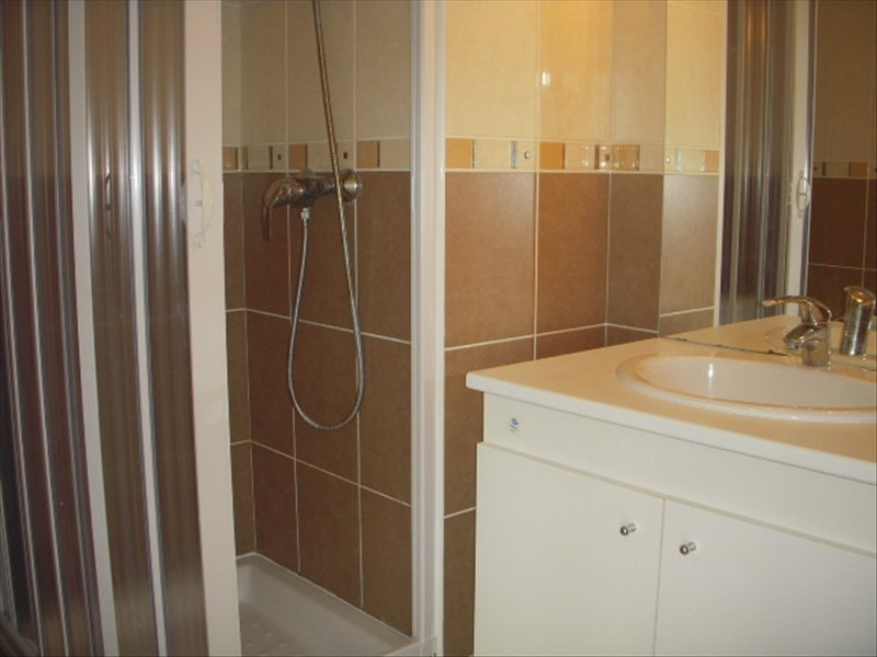 Rental apartment Montereau fault yonne 430€ CC - Picture 5