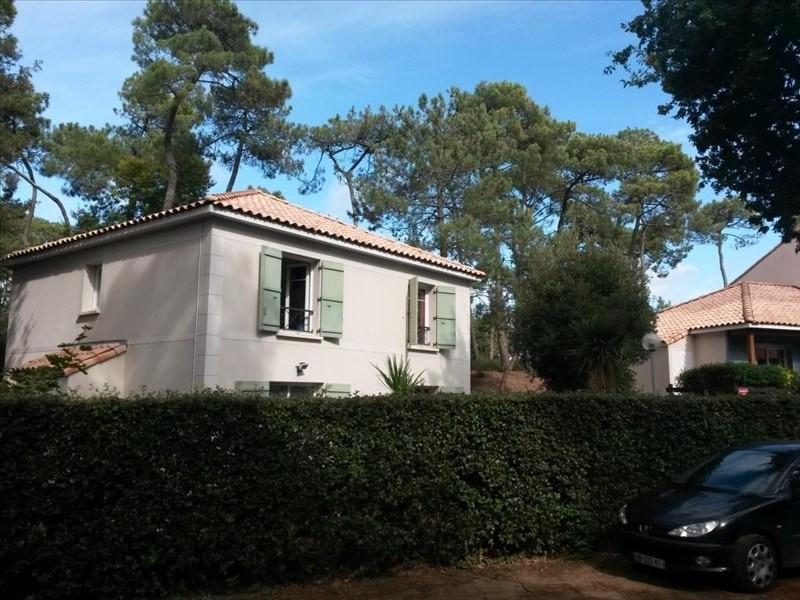 Vente maison / villa St brevin l ocean 164300€ - Photo 1