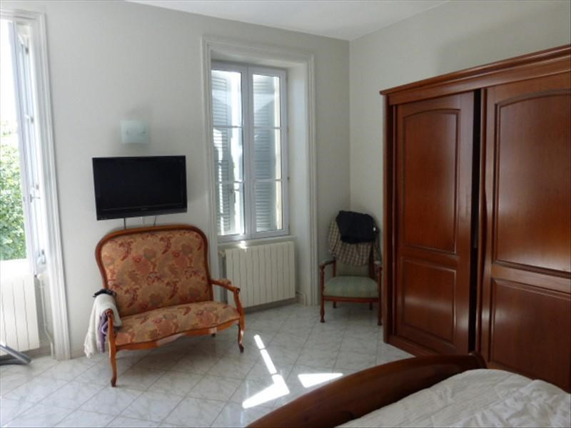 Deluxe sale house / villa Tonnay charente 582 750€ - Picture 5