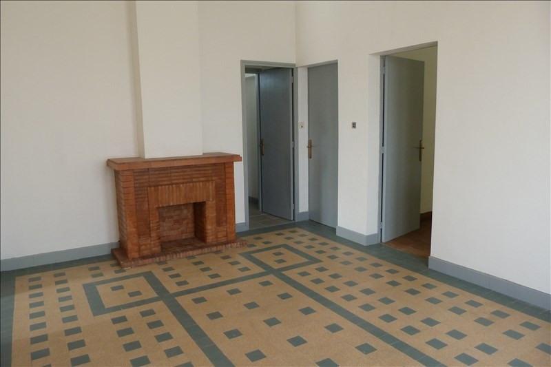 Vendita casa Montech 148000€ - Fotografia 3