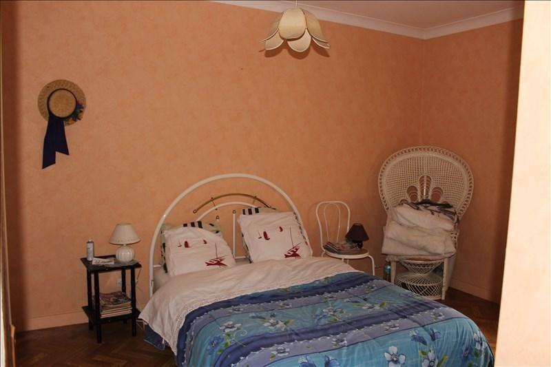 Sale house / villa St vivien 363992€ - Picture 9