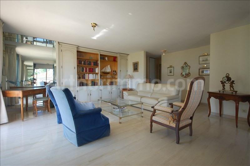 Sale apartment Frejus 319000€ - Picture 3