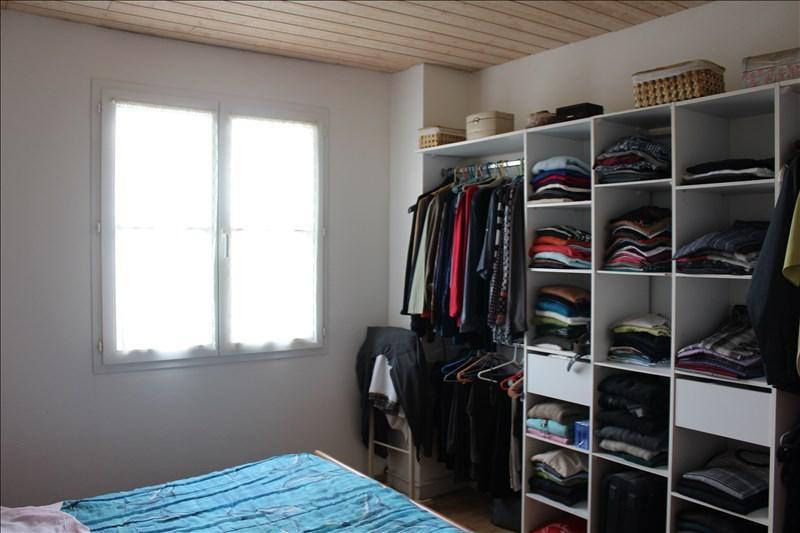 Verkoop  huis Chatelaillon plage 294840€ - Foto 4