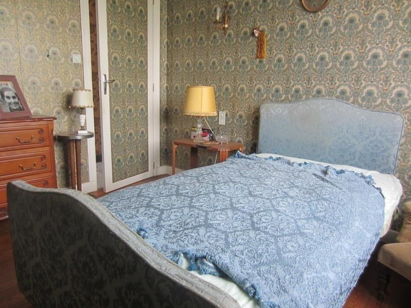 Venta  casa Mauleon licharre 86000€ - Fotografía 8