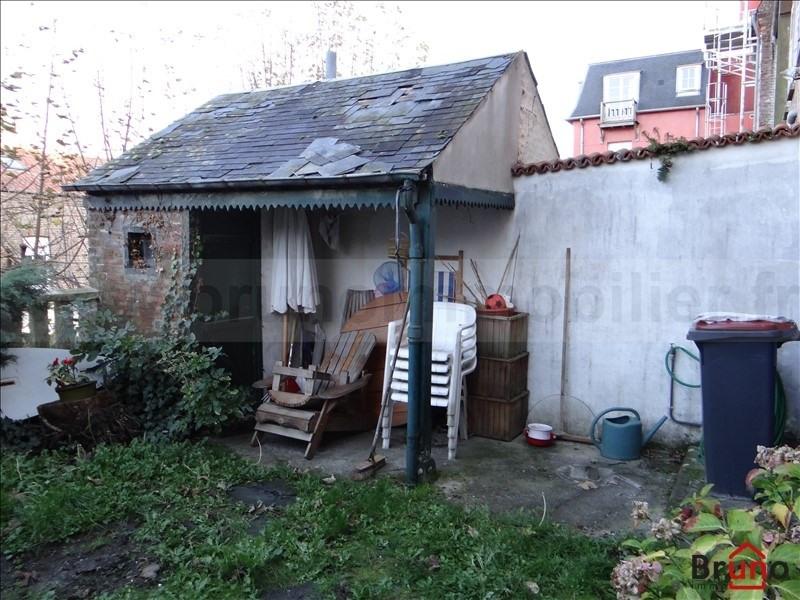 Immobile residenziali di prestigio casa Le crotoy 740000€ - Fotografia 18