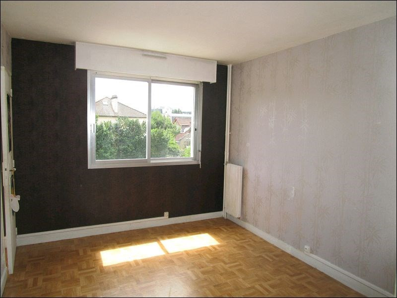 Vente appartement Juvisy sur orge 120 000€ - Photo 2