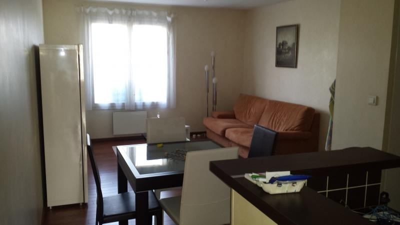 Vente appartement Le perray en yvelines 148400€ - Photo 3