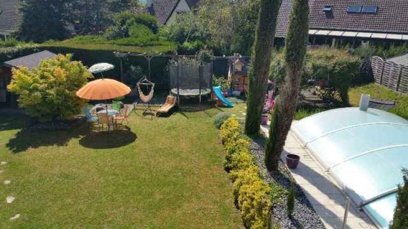 Vente maison / villa Villennes sur seine 748000€ - Photo 4