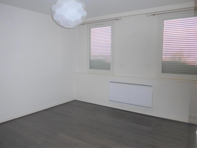 Location appartement Caluire 700€ CC - Photo 1