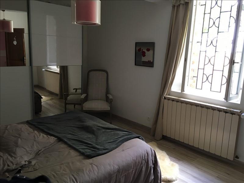 Sale house / villa Sens 297000€ - Picture 6