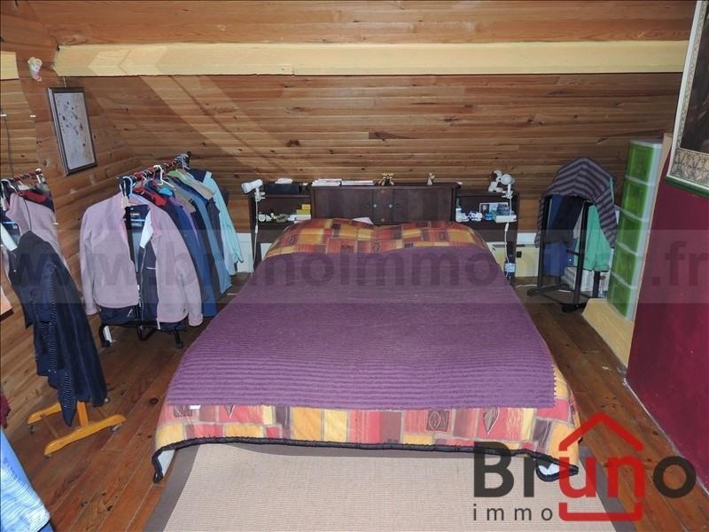 Verkoop  huis Ponthoile 220900€ - Foto 14