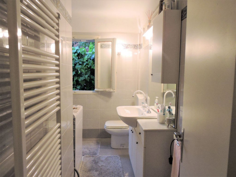 Vendita appartamento Roquebrune cap martin 585000€ - Fotografia 9