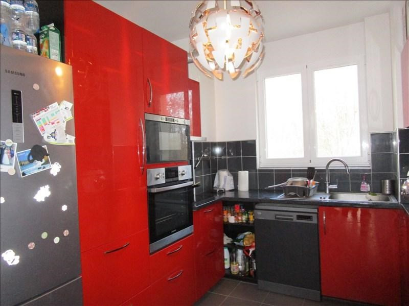 Vente appartement Versailles 390 000€ - Photo 8