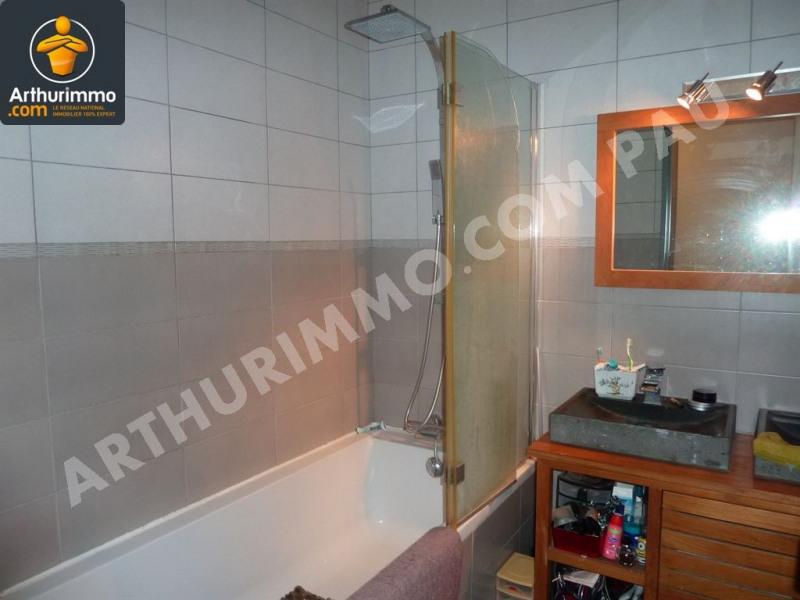 Vente appartement Pau 104980€ - Photo 8