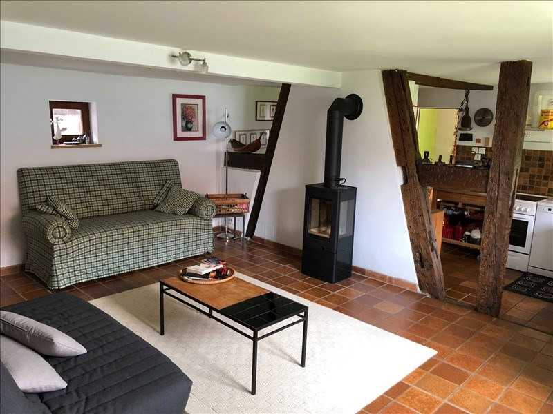Verkauf haus Lauterbourg 247200€ - Fotografie 3