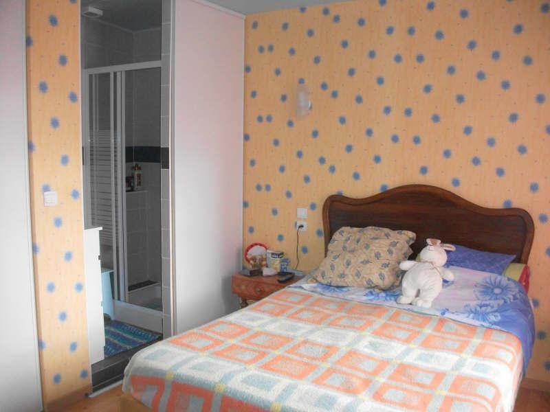 Vente maison / villa Amberac 87000€ - Photo 6