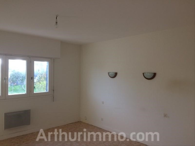 Sale house / villa Auray 230 780€ - Picture 3