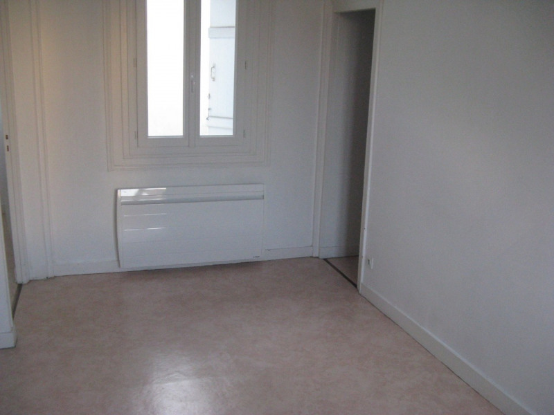 Location appartement Bordeaux 646€ CC - Photo 3