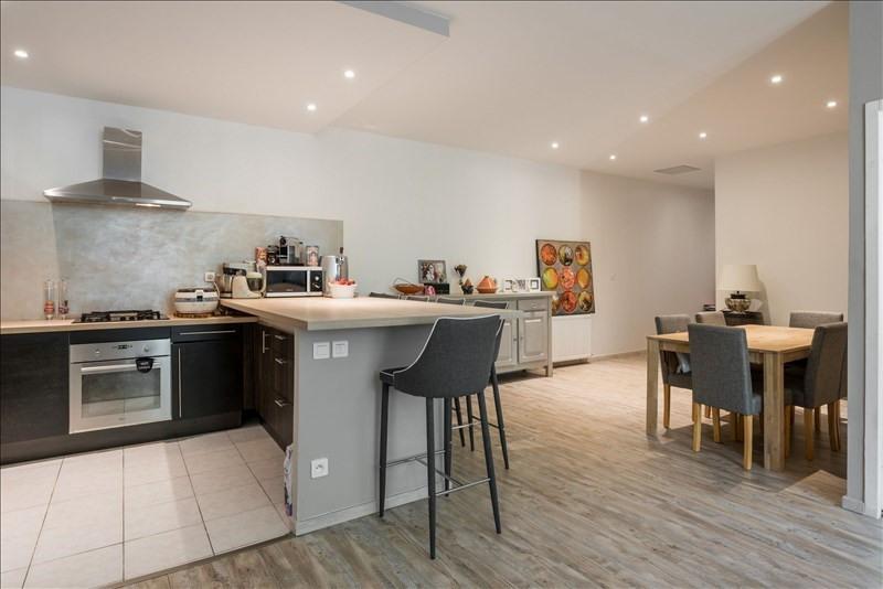 Sale apartment Vienne 149000€ - Picture 5