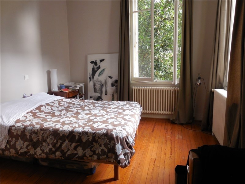 Deluxe sale apartment Toulouse 640 000€ - Picture 2