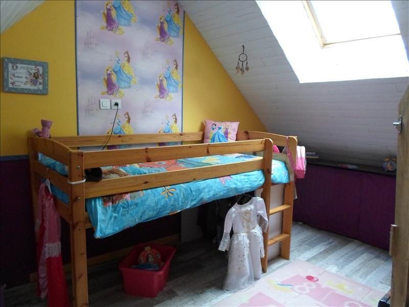 Vente maison / villa Jans 166700€ - Photo 4