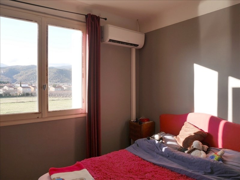Vente maison / villa Prades 160000€ - Photo 3