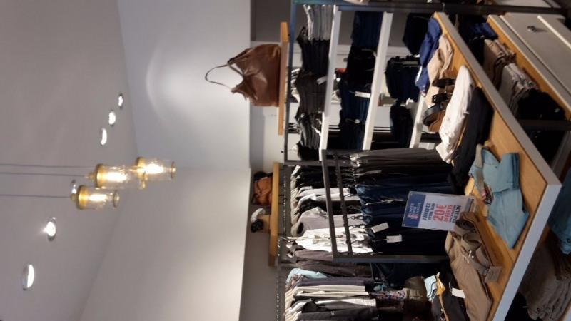 Location Boutique Montluçon 0