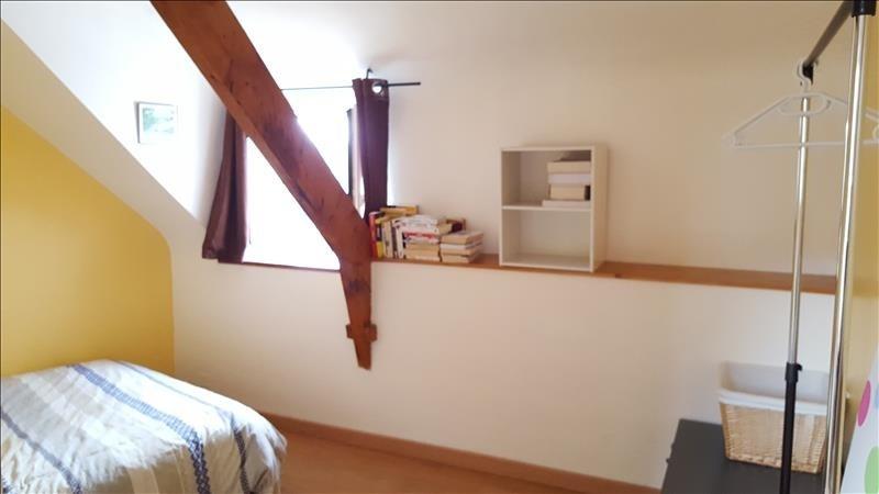 Rental apartment Quimperle 350€ CC - Picture 2