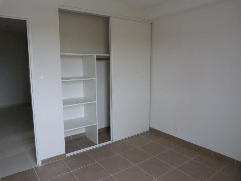 Rental apartment Quint-fonsegrives 810€ CC - Picture 6