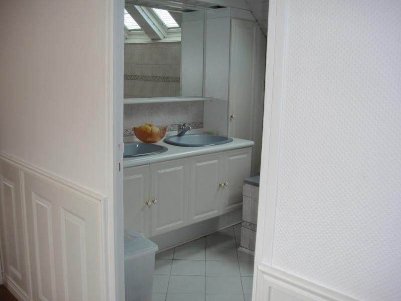 Sale house / villa St sylvain 239400€ - Picture 8