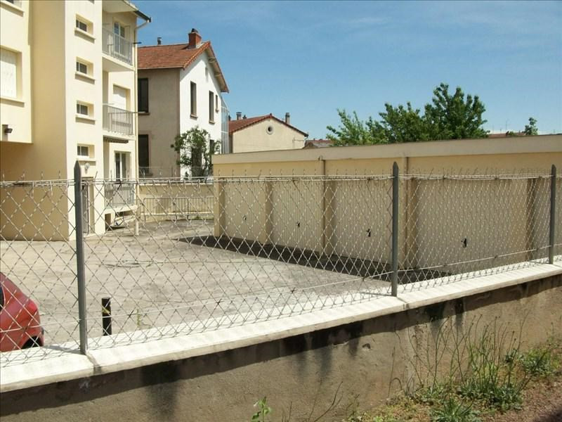 Investment property building Roanne 500 000€ - Picture 3