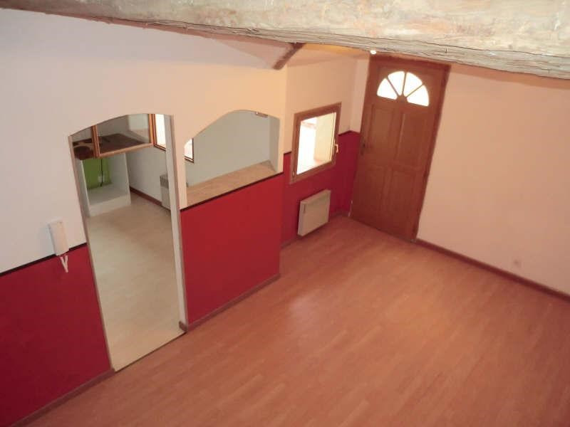 Location appartement Villemur sur tarn 444€ CC - Photo 2