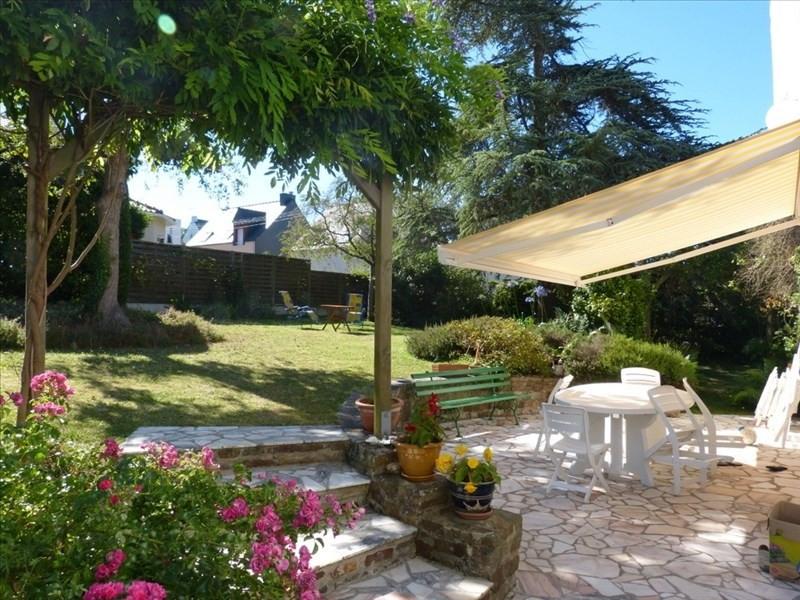 Vente maison / villa St marc sur mer 399000€ - Photo 4