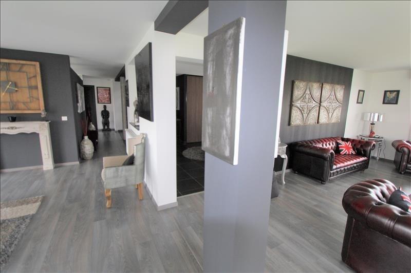Deluxe sale house / villa Lille 825000€ - Picture 6