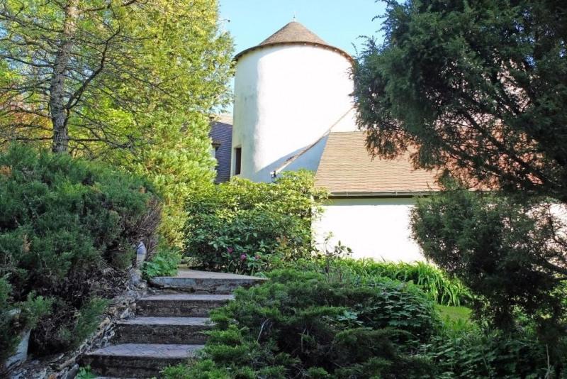 Sale house / villa Gazeran 599000€ - Picture 5