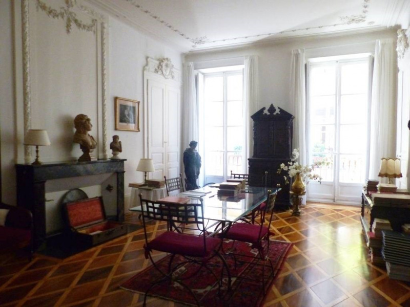 Vente appartement Grenoble 449 000€ - Photo 2