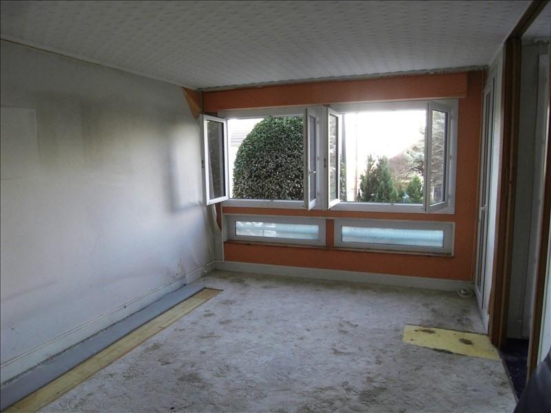 Vente appartement Rueil malmaison 262000€ - Photo 3