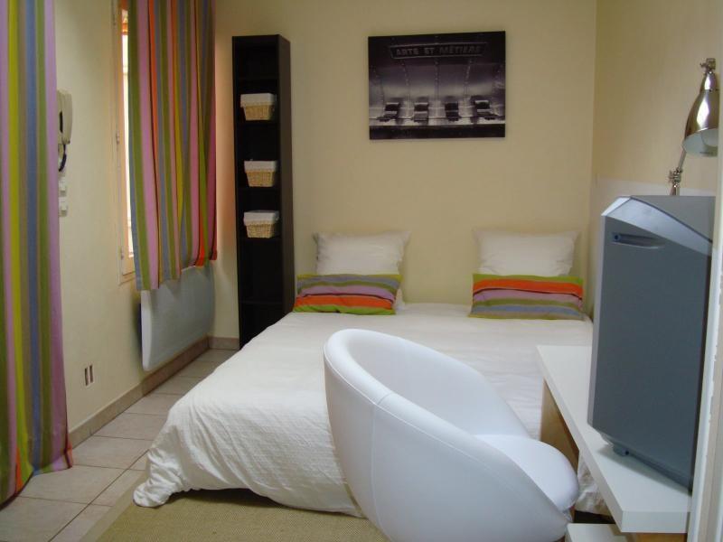 Locação apartamento Toulouse 530€ CC - Fotografia 2