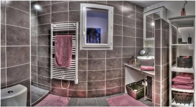 Deluxe sale house / villa Sanguinet 625000€ - Picture 7