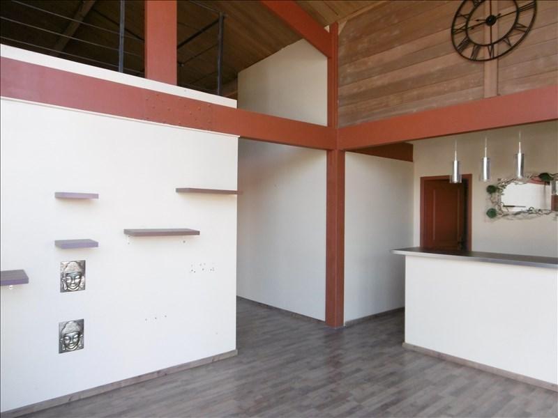 Vente immeuble Oppede 348000€ - Photo 3