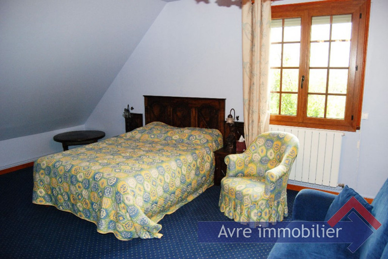 Vente maison / villa Breteuil 235 000€ - Photo 12