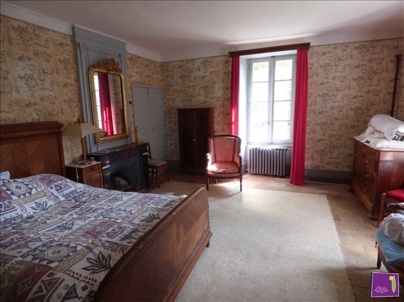 Vente de prestige maison / villa Uzes 2100000€ - Photo 8
