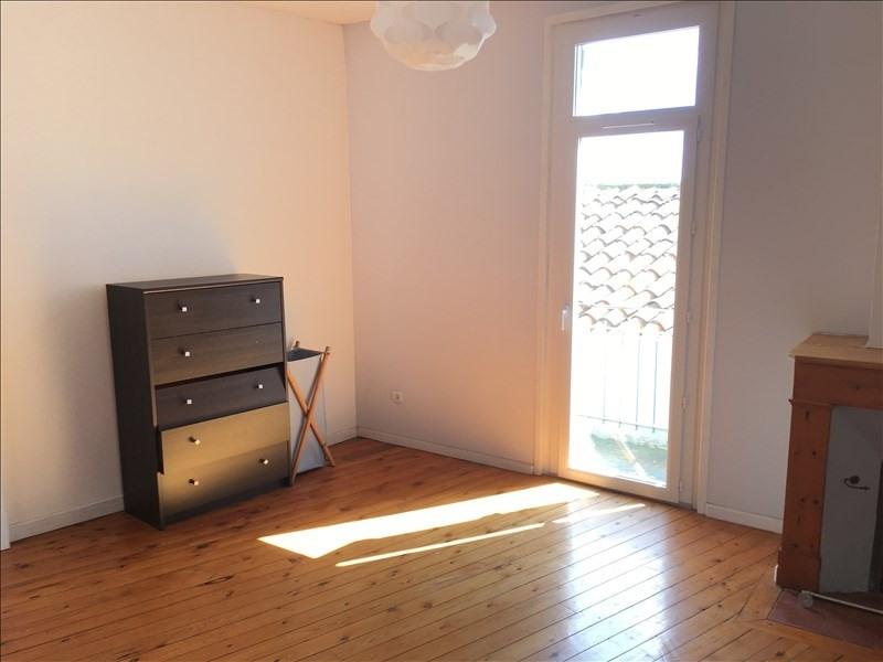 Revenda casa Auch 135000€ - Fotografia 8